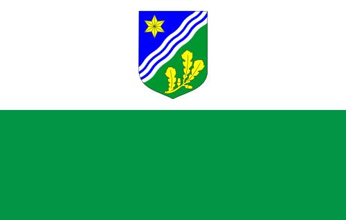 Флаг уезда тартумаа