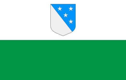 Флаг уезда вильяндимаа