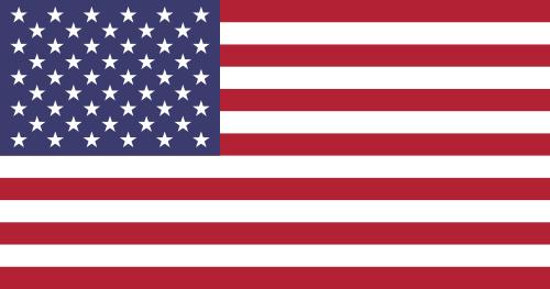 Схожие флаги