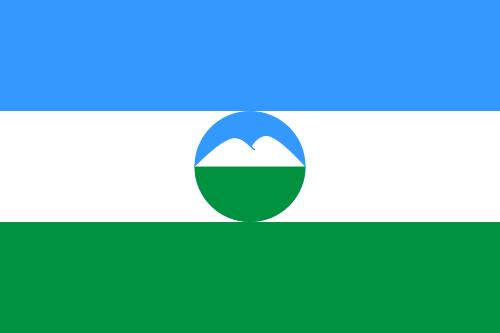 кбр картинки флаг