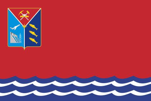 Морской регистр россии по магаданской области