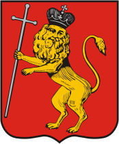 Image result for герб владимира