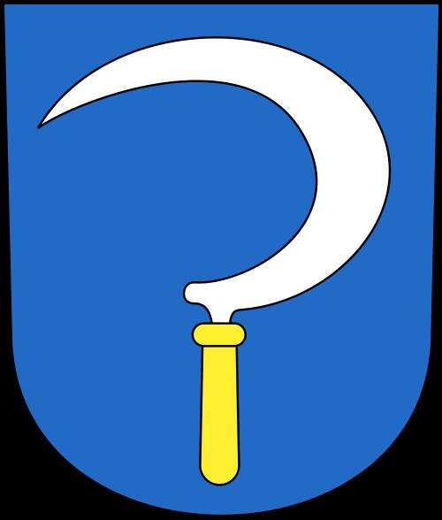 GerbBruetten.png