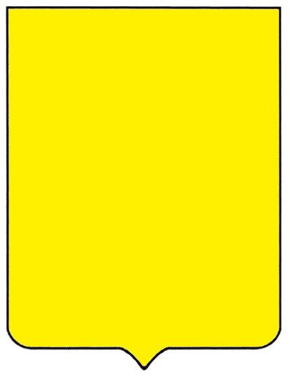 желтый  Перевод на французский  примеры русский